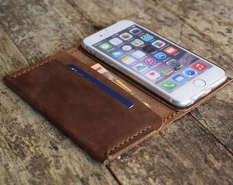 iphone SE wallet case leather iphone SE case iphone se phone case iphone se case wallet leather iphone se stand case iphone se card case