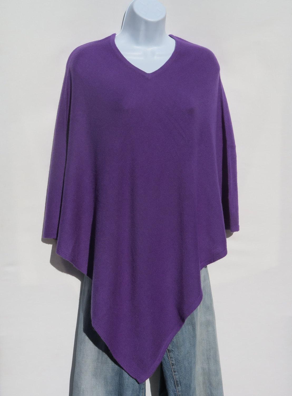 Knitting Goddess Discount Code : Knit picks coupon code mega deals and coupons