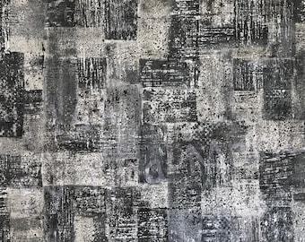 Name : ' 144 ' - Giclee Print