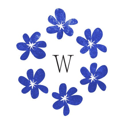 wishpiece2