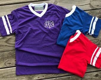 Spirit jersey | Etsy
