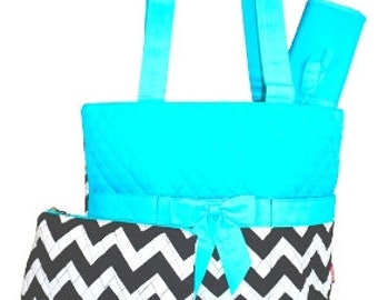 Diaper Bags Personalized - Sale