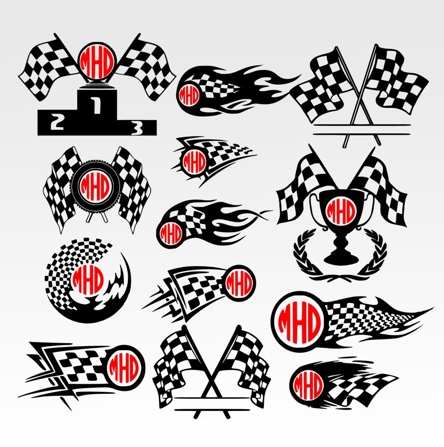 rc websites with Racing Svg Acfzbag Nme92ltdafasydntuxnrzczn4xcz9ty6mjo on  moreover Inter  Explorer 9 Rc Download Links additionally Giant additionally Crayon Clip Art Black And White besides Racing Svg AcFzbag NMe92ltdafaSyDNtuxnRZCZN4XCz9TY6MJo.
