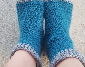 House Socks