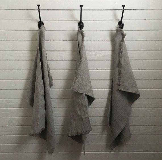 linen kitchen towel/tea towel