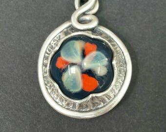 Flora Nebula