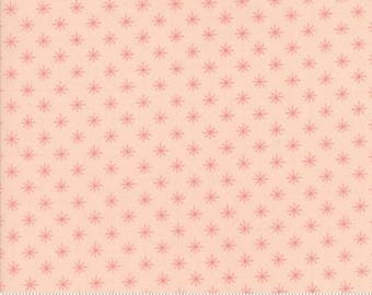 Sugar Pie by Lella Boutique (5045-20) Quilting Fabric by the 1/2 Yard Increments