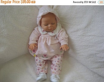 Reborn Baby Dolls For Sale Etsy