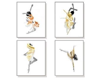 """Shop """"dance teacher gifts"""" in Paper & Party Supplies"""