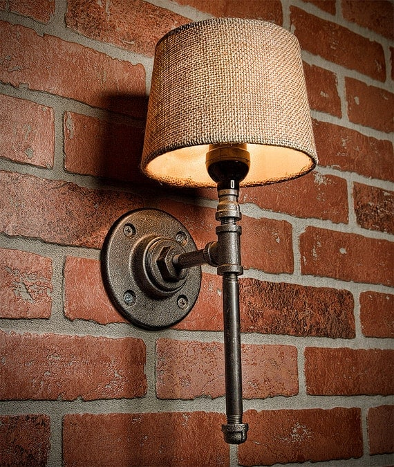 steampunk lighting. Like This Item? Steampunk Lighting P