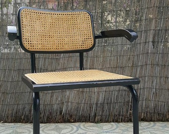 Silla Cesca B64 / B64 Cesca Chair