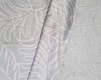 100 % Organic Bamboo Queen Bed Sheet Set and Duvet Quilt Doona Cover Handmade - 5 Pieces