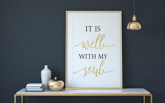 Wall Art Printable Wall Art Bedroom Wall Decor Living Room Wall Decor Christian Wall Art