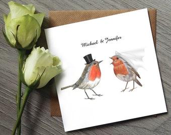 Christmas Wedding Invitations -  Funny Wedding Invitations - Christmas Wedding - Christmas Wedding Save The Dates - Christmas Wedding Ideas