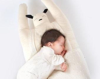 Guide cadeaux pour enfants et bébés