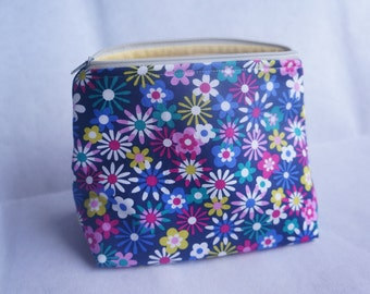 Cosmetic Bag, make up bag