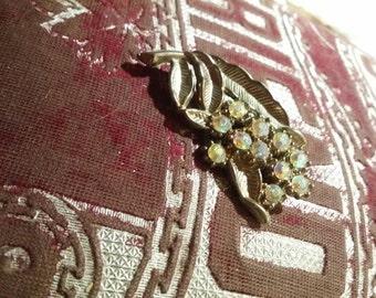 Antique brooch victorian brooch antique jewelry victorian jewelry victorian