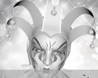 venetian mask grayscale coloring page greyscale coloring for adults grayscale coloring page coloring