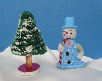 Angel Candle Christmas Decoration Gurley By