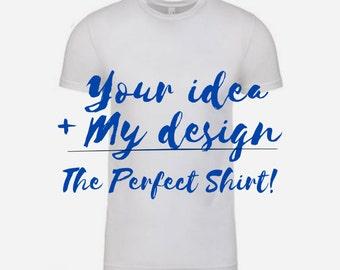 Groomsmen Shirts Etsy