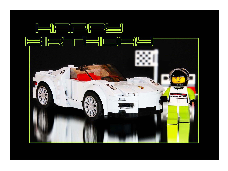 il_fullxfull.1226268649_iyrt Mesmerizing Porsche 918 Spyder Lego Review Cars Trend