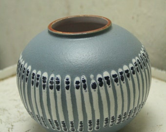 west german pottery by  steuler 3997-2