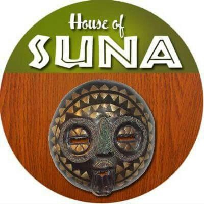 HouseofSuna