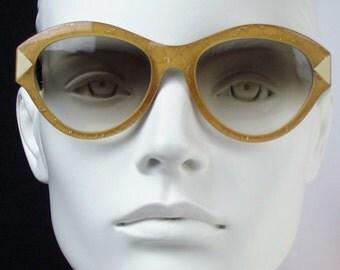 Saphira mod. 4154 / Vintage 80's sunglasses / Made in Germany  / N O S | art. 482