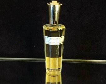 Madame Rochas Perfume de Toilette Vintage 1.0 oz 1970s
