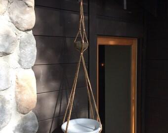 Single Hanging Garden - Large
