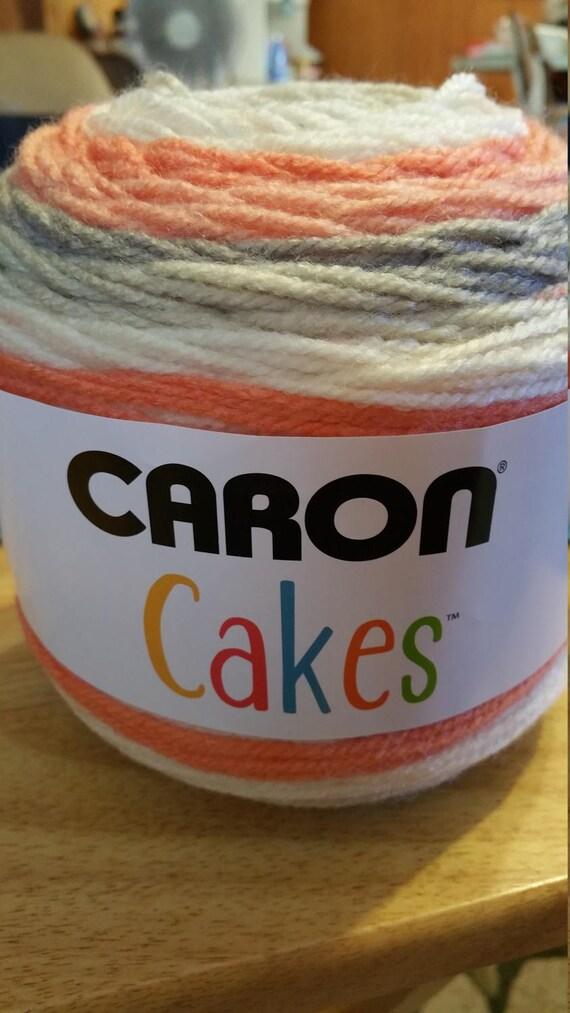 Caron Cakes Strawberry Trifle