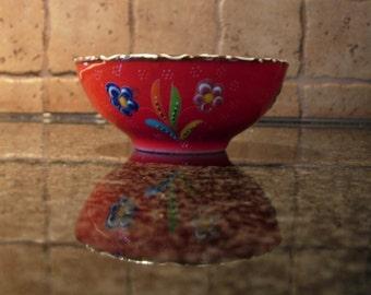 Decorative Bowl/Candy Dish