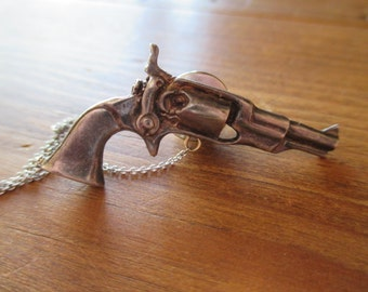 Unique Antique Tie Tack Related Items Etsy