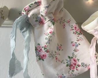 Mini bag french