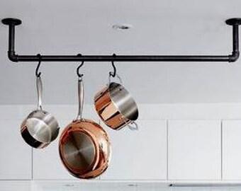 Ceiling Hooks Etsy