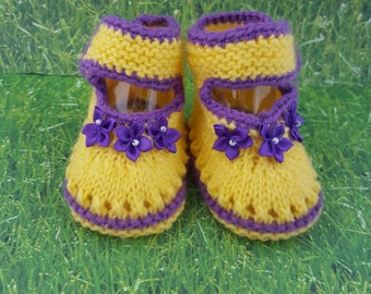 Non slippery Pretty shoes for baby y baby booties best baby booties handmade baby booties girl baby buy newborn shoes buy baby booties