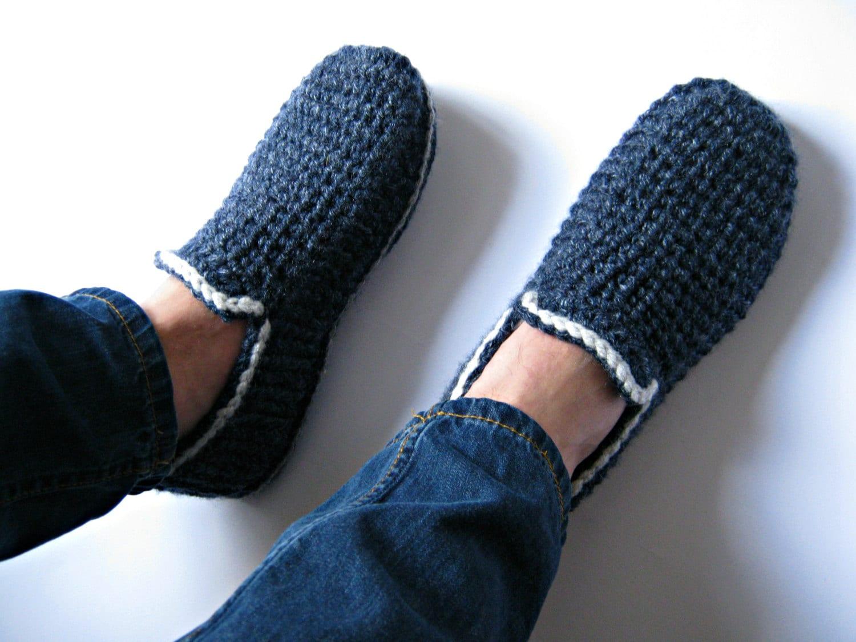 Mens Bedroom Boots Mens Black Regatta Quilted Padded Warm Comfort Slipper Boots Mens Ugg Boots
