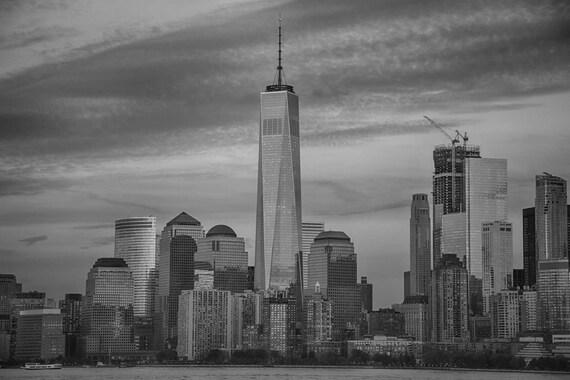 New York, Landscape, travel photography, fine art photography, NYC, NYC Prints, Wall Art, Wall Prints, Prints, City Scape, City Photography