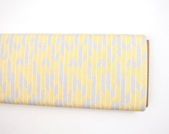 Dart Honeycomb  - Minimalista - HALF YARD - Art Gallery Fabric - Cotton Fabric - Quilting Fabric