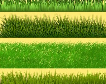Grass Clip Art, Grass Clipart, Grasses Clipart, Grasses Clip Art, Clipart Grass, Clip Art Grass, Clip Art Grasses, Clipart Grasses
