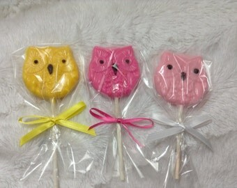 30Pcs Favors Party Buho