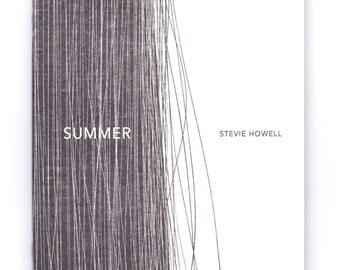 Summer by Stevie Howell