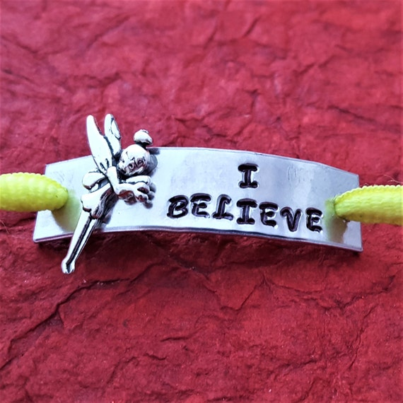 Shoelace Tags, Tinkerbell Charms, I Believe in Fairies, Fairy Shoe Charms, Peter Pan Shoe Charm, Sports Jewelry, Motivational Team Gifts