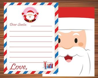 Christmas wish list   Etsy