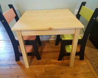 super sale kids table kids craft tablecoffee table
