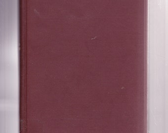 Whittier: John Greenleaf Whittier, A Sketch of His Life, With Selected Poems 1907 Hardcover
