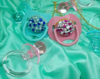"""Shop """"cry baby"""" in Jewelry"""