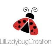 LilLadybugCreation
