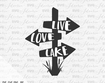 Live Love Lake Svg, summer svg, lake life svg, life is better at the lake svg, fishing svg, camping svg, river svg, beach svg, hello summer