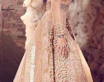 Dress Indian anarkali for wedding indian dress fishing quality superior assiaweddingcreation